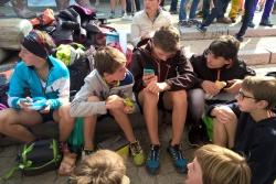 biathlon villard de lans